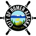 Image Courtesy of the City of Homer