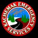 Image Courtesy of Kachemak Emergency Services