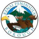 Image Courtesy of the Kenai Peninsula Borough